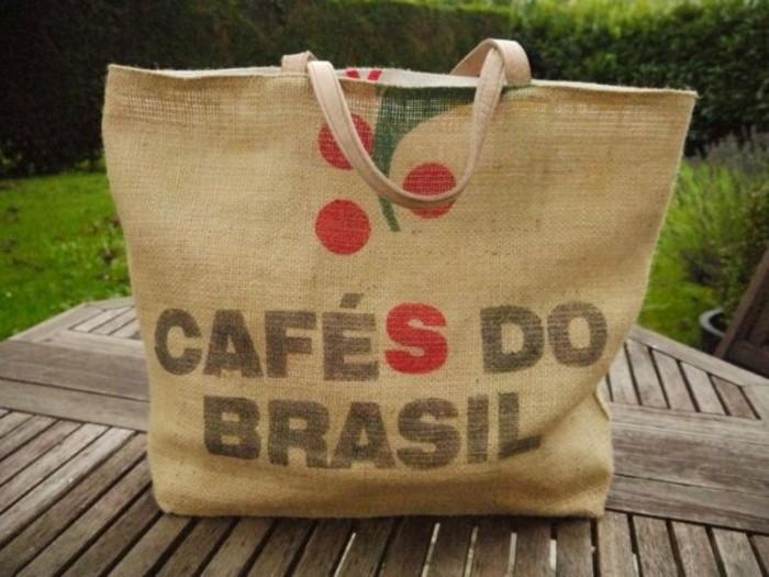 canvas-tasche-cafe
