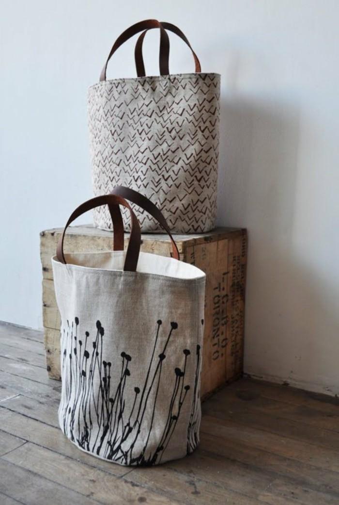 canvas tasche ein richtig treuer begleiter. Black Bedroom Furniture Sets. Home Design Ideas