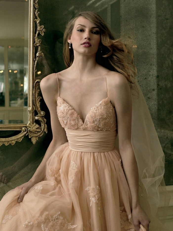 champagne-wedding-dresses-excellent-for-your-special-moment-resized