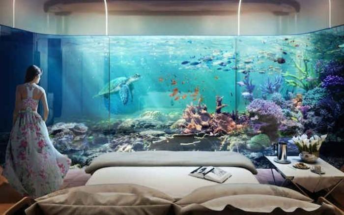 einmaliges-haus-mit-panorama-schlafzimmer-mit-blick-auf-meer