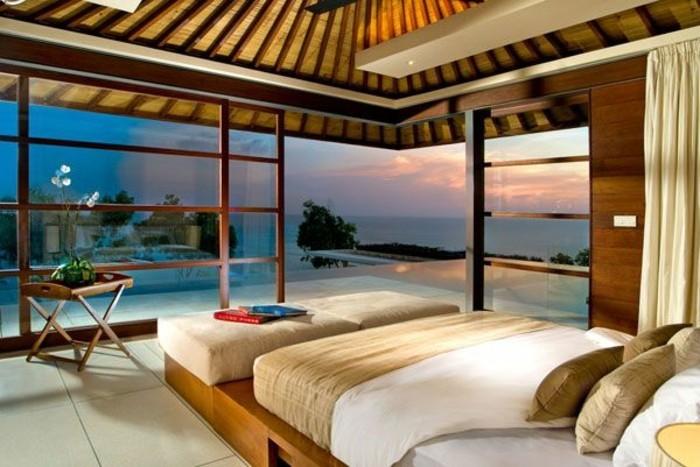 exotisches-panorama-haus-mit-einem-herrlichen-schlafzimmer