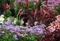 Garten im Landhausstil – romantische Idylle im Grünen