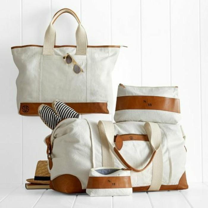 große-tasche-mini-tasche-und-sporttasche-canvas