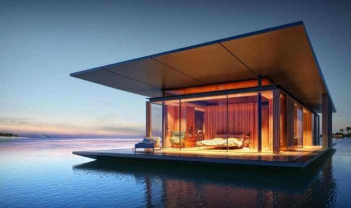 das haus mit panorama ist toll 110 beweise daf r. Black Bedroom Furniture Sets. Home Design Ideas