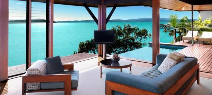 haus-mit-panorama-und-mit-attraktivem-design