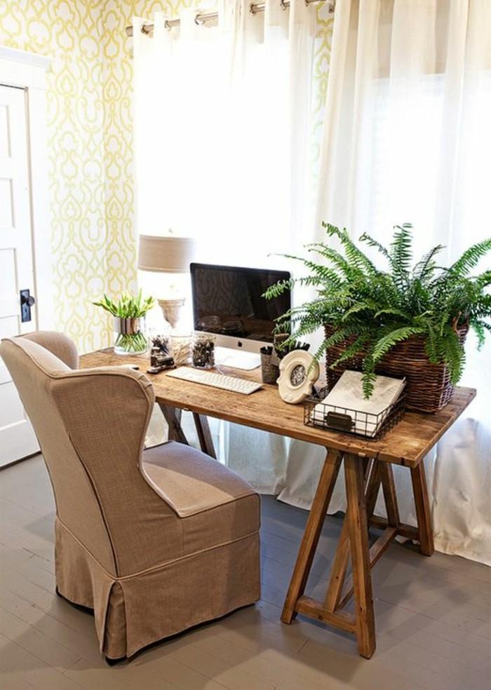 Schreibtisch Design: Exklusive Ideen für Ihr Arbeitszimmer ...