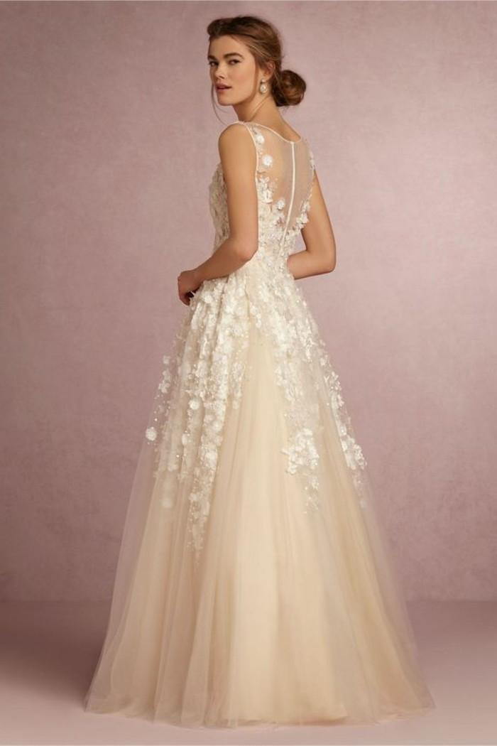 Brautkleider Fur Kleine Schlanke Frauen Beliebte