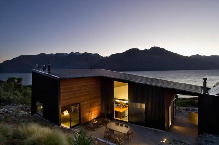 interessante-moderne-architektur-panorama-haus
