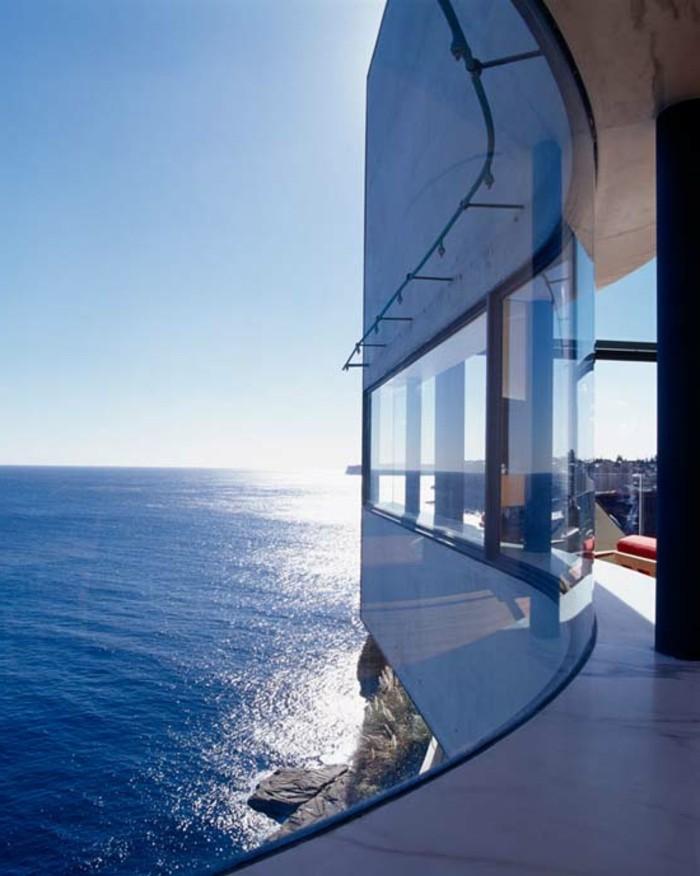 kreative-architektur-schönes-haus-mit-panorama