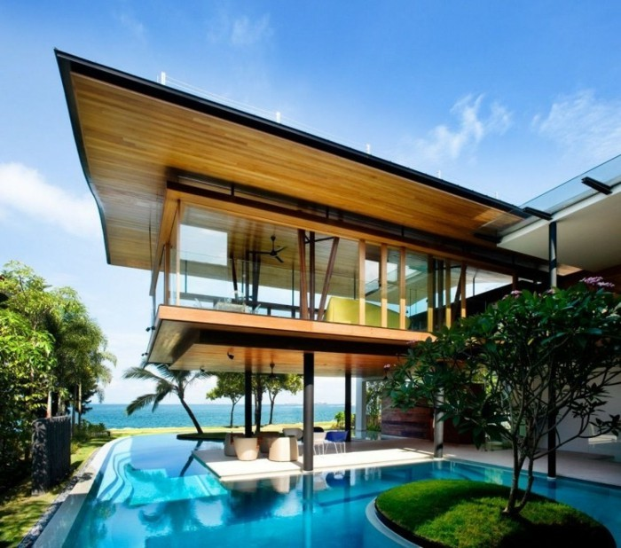 kreatives-design-haus-mit-panorama-sehr-schöner-pool