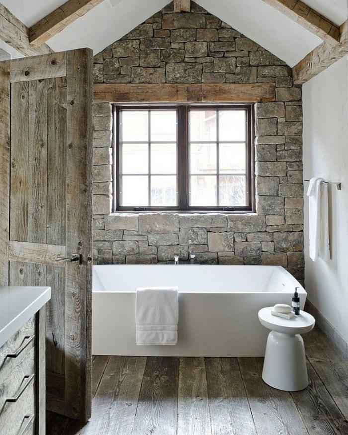 chestha | grundriss idee badezimmer, Badezimmer ideen