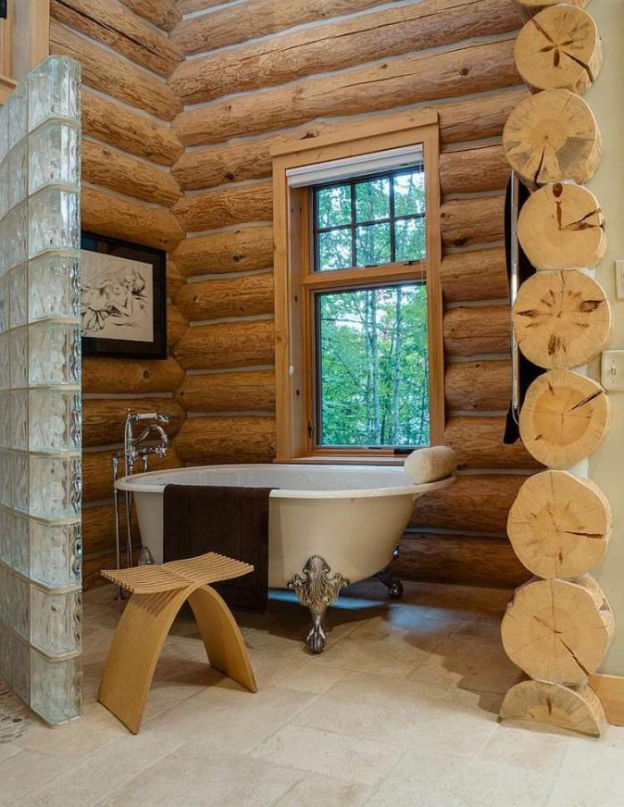 landhaus-badezimmer-sehr-rustikal-holz