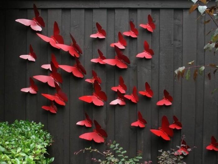 Gartendeko Selber Machen? 50 Lustige Ideen!