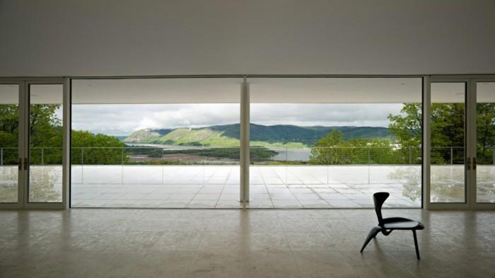 minimalistisches-design-von-panorama-haus-sehr-effektvoll