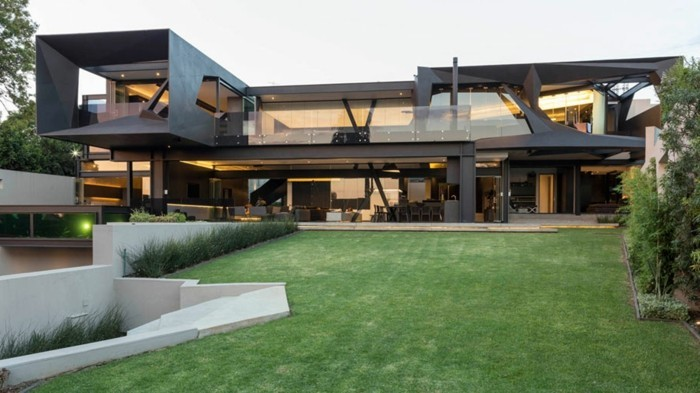 modern-architecture-all-interiors-connect-outside-kloof-road-house-werner-van-del-meulen-south-africa-6-resized