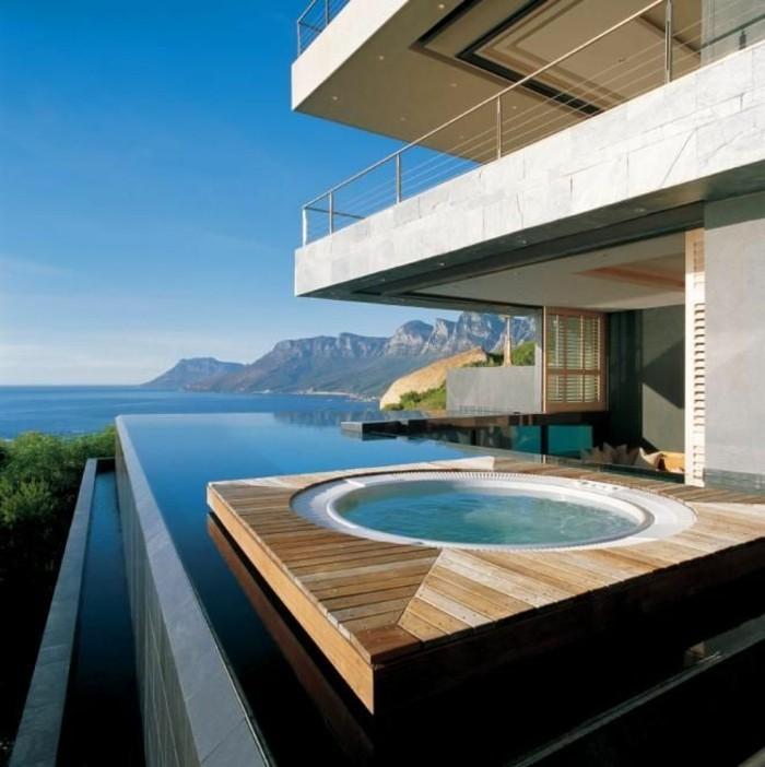 Das haus mit panorama ist toll 110 beweise daf r for Modernes haus 2 etagen