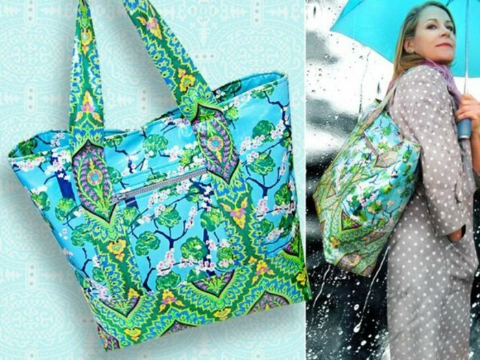 originelles-design-handtasche