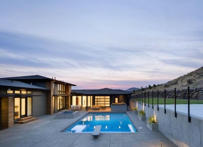 panorama-haus-inspirationen-pool-und-schöne-natur