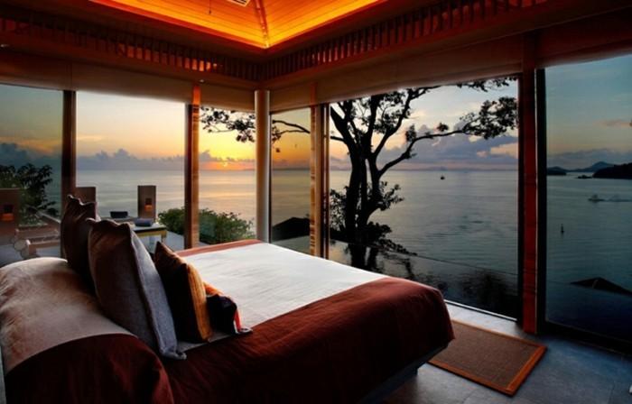 romantisches-ambiente-im-schönen-einzigartigen-panorama-haus