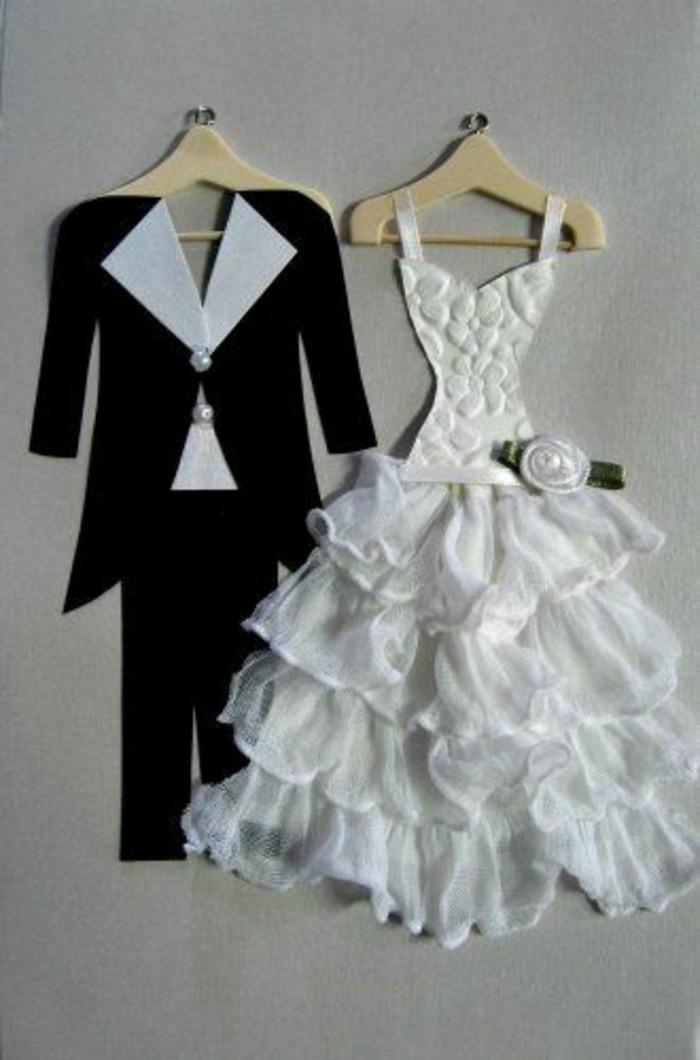 sehr-originelle-Grußkarten-zur-Hochzeit