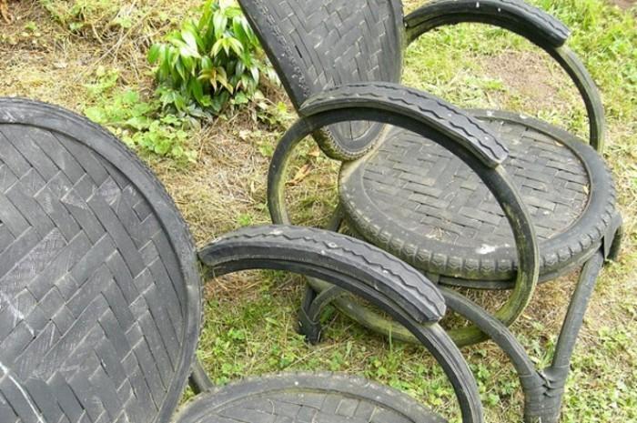 stühle-für-den-garten-altreifen-recycling