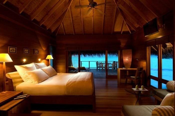 super-gemütliches-und-schönes-panorama-haus-mit-dem-perfekten-schlafzimmerdesign
