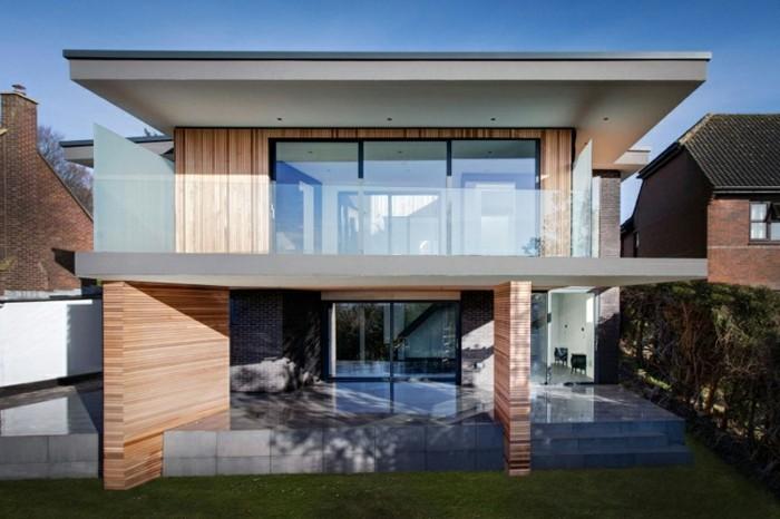 super-schönes-design-von-modernem-panorama-haus