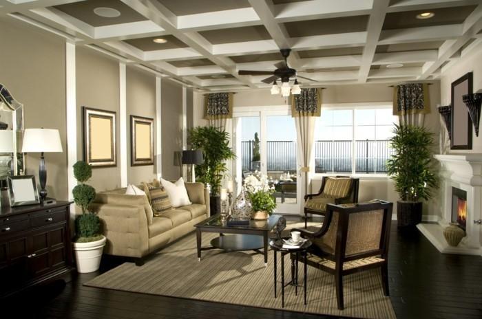 sch ner wohnen und wohlf hlen mit holz. Black Bedroom Furniture Sets. Home Design Ideas