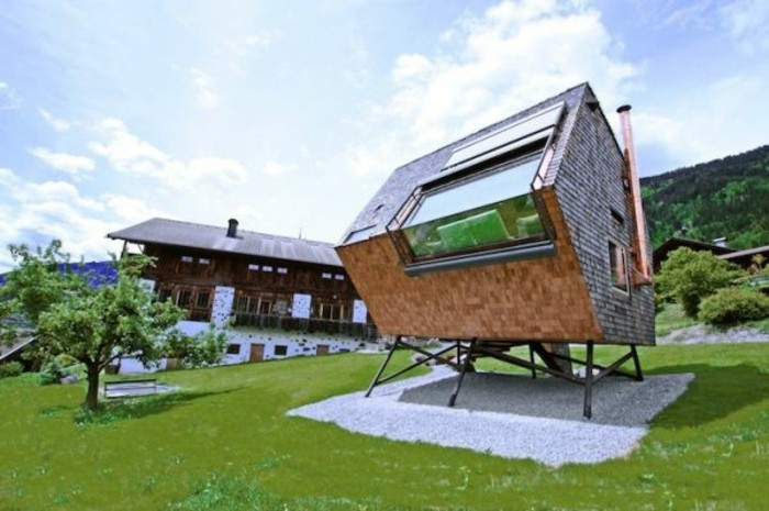 unglaubliches-exterieur-tolle-architektur-panorama-haus