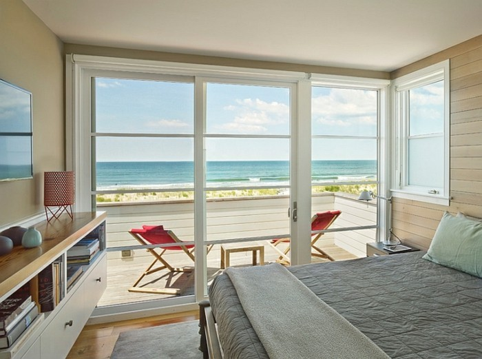 unikales-panorama-haus-am-strand-tolles-kleines-schlafzimmer