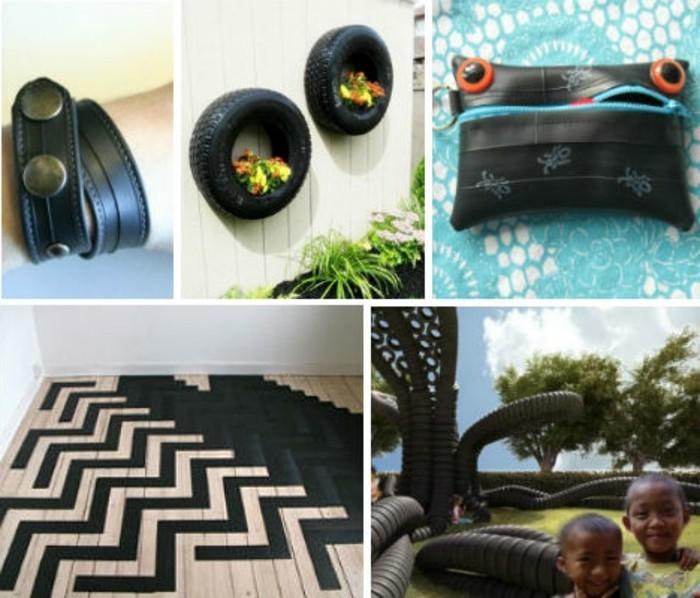 viele-bilder-von-altreifen-recycling-moderne-ideen-für-diy-möbel