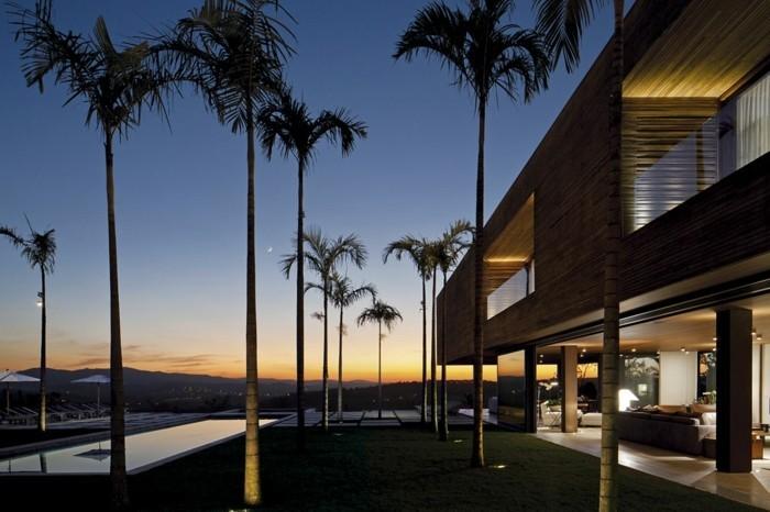 viele-exotische-palmen-attraktive-umgebung-modernes-panorama-haus
