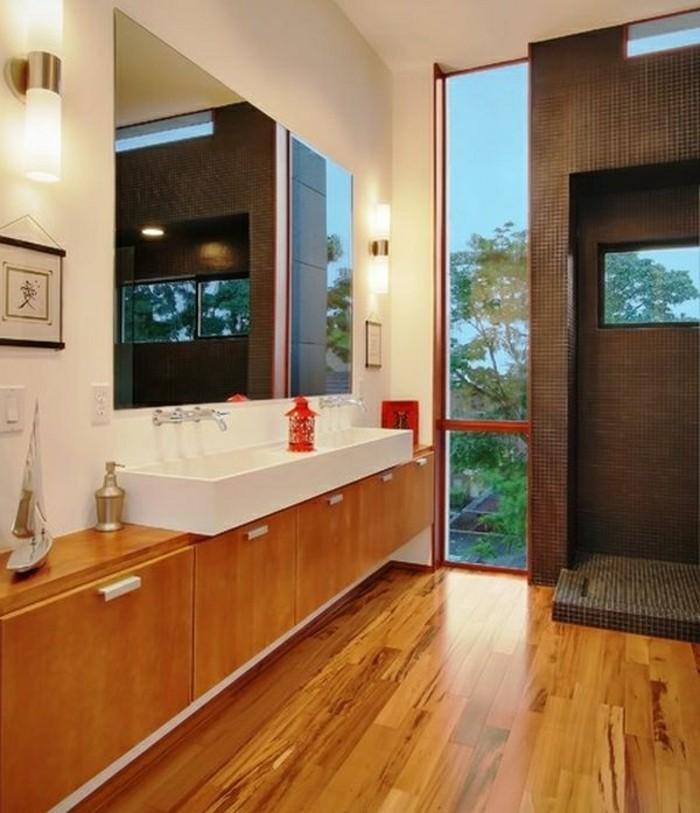 waschtisch-mit-unterschrank-moderne-badezimmer-gestaltung