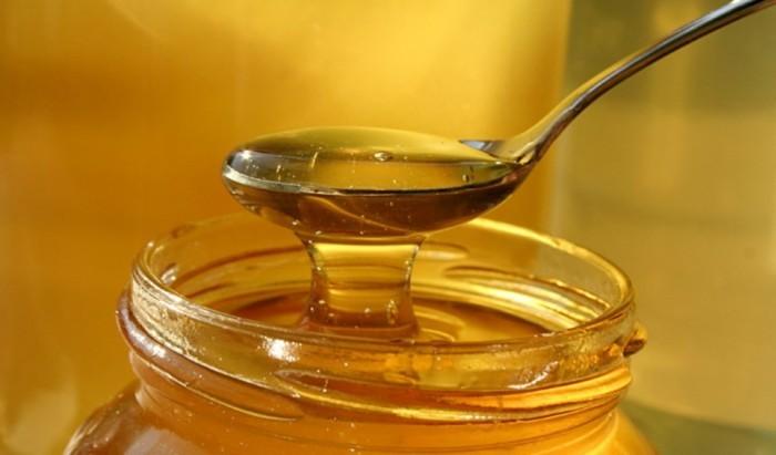 detox-entgiftung-honig