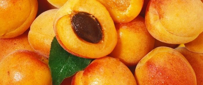 detox-entgiftung-aprikose