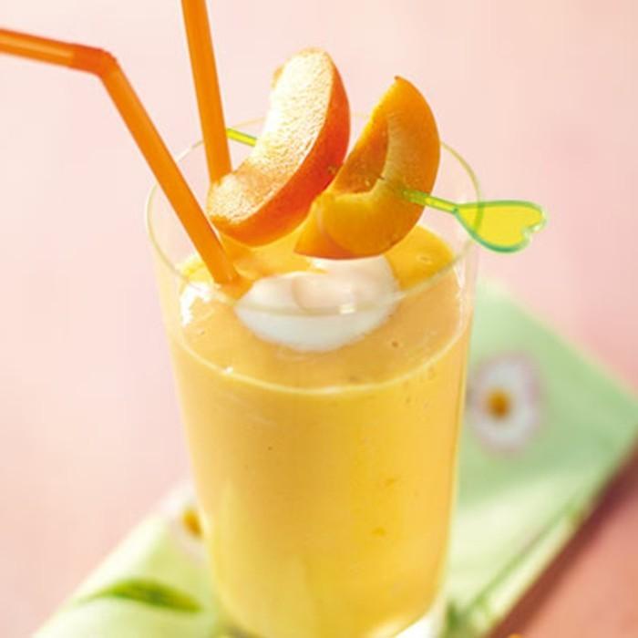 detox-entgiftung-smoothie-aprikosen