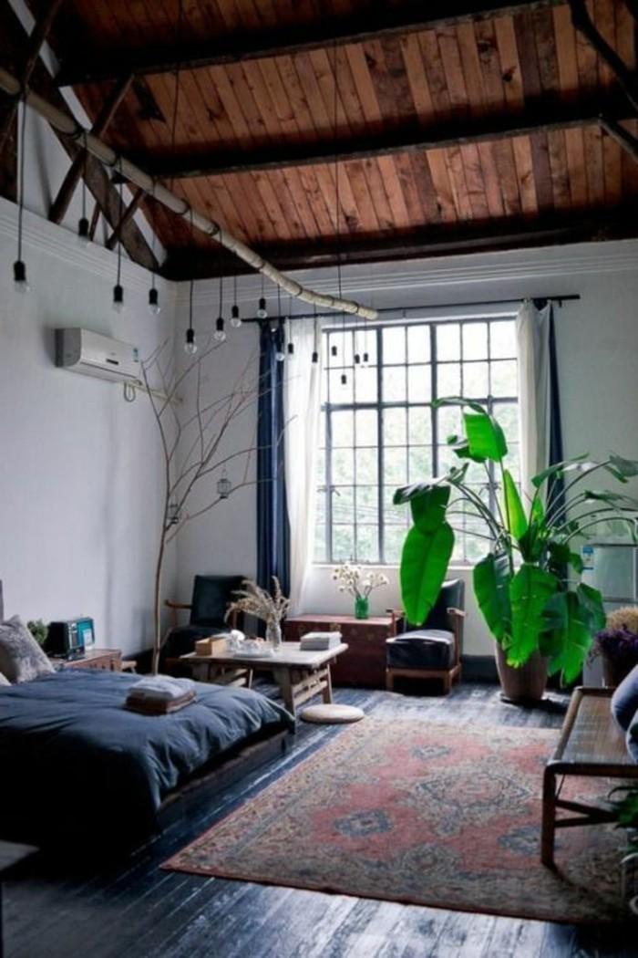 Altbau-einrichten-mit-großem-Fenster
