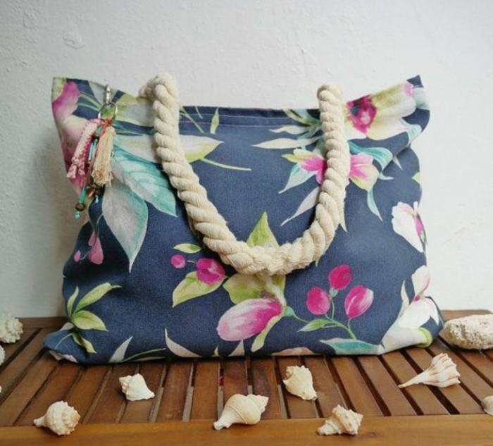 Ausgefallene-Handtaschen-canvas