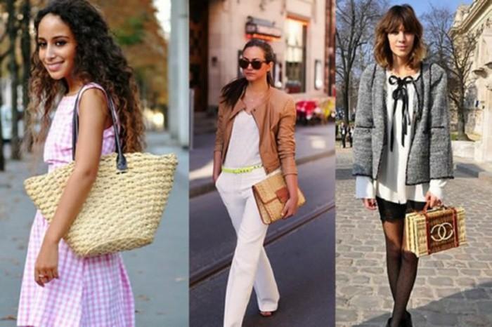 Ausgefallene-Handtaschen-damenmode-modelle-zum-inspirieren