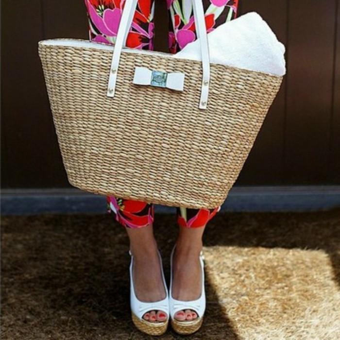 Ausgefallene-Handtaschen-elegant