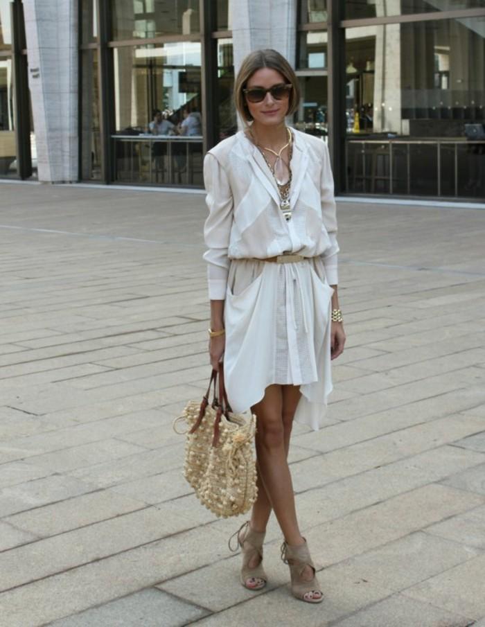Ausgefallene-Handtaschen-für-modebewusste-damen