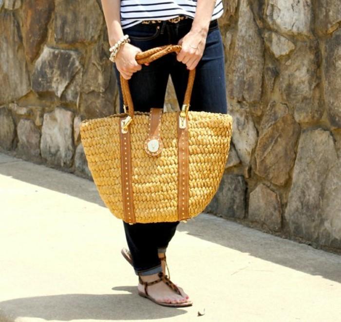 Ausgefallene-Handtaschen-groß-für-den-sommer