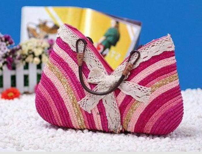 Ausgefallene-Handtaschen-hübsches-design