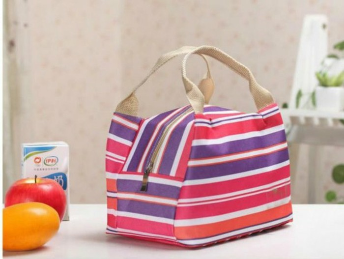 Ausgefallene-Handtaschen-kleine-sporttasche