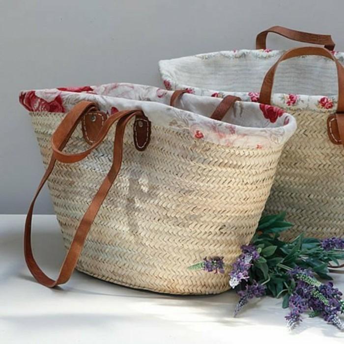 Ausgefallene-Handtaschen-mit-henkeln