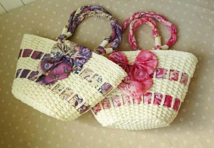 Ausgefallene-Handtaschen-mit-schall-für-den-sommer