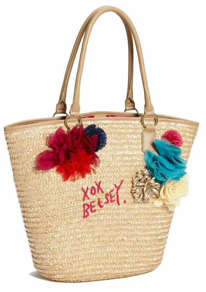 Ausgefallene-Handtaschen-mit-verzierung