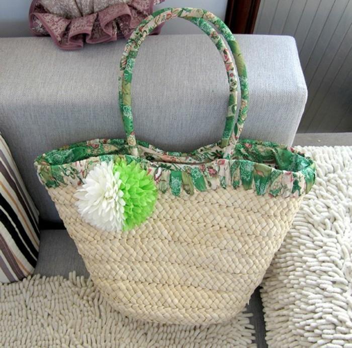 Ausgefallene-Handtaschen-sommer-modelle-und-designs