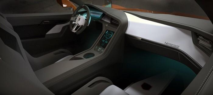 Autoscout-Nemesis-Interieur
