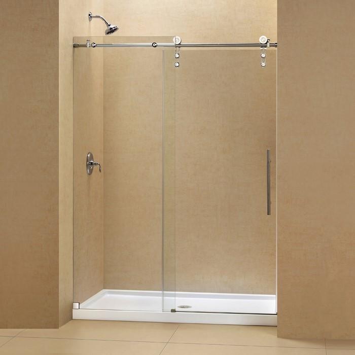 Badezimmer-Ideen-Ein-außergewöhnliches-Design